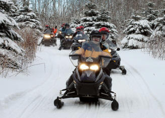 rates_2007 snowmobile